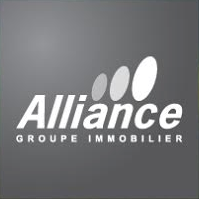 Alliance Groupe